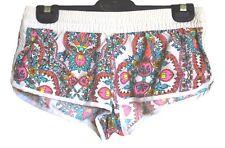 Ladies Size 8 ~ Cotton On Body Shorts / Boardies ~ MBC