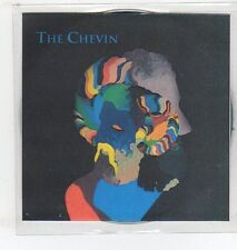 (ET324) The Chevin, Champion - DJ CD