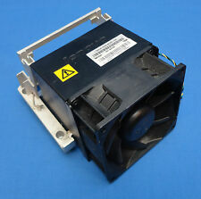 IBM 45C7736 Thinkcentre M58 Heatsink with Fan and Cable 43N9877