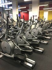 Matrix MX E5xc Elliptical Cross Trainer Commercial Gym Equipment