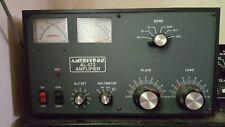 AMERITRON AL-572 AMPLIFIER