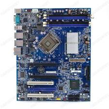 IBM Lenovo Thinkstation S10 Socket775 Motherboard 46R2579 45R9109 for 6423 Tower