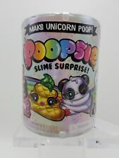 Poopsie Slime Surprise Unicorn Poop Authentic MGA HOT NEW TOY 2018