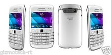 Refurbished BlackBerry Bold 9790 8GB 5MP Camera|QWERTY Keypad | |(Imported)