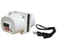 Autofransformador von 300w 220v - 110v Transformatoren Stromversorgung