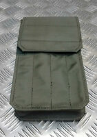 Genuine French Army / Foreign Legion F1 Magazine Ammo Pouch / Holder - NEW