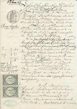 1878+Louis Auguste Turgis+Benjamin Haas Jeune+B.H.J+Turgis+Horloger