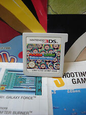 Nintendo 3DS:Mario & Luigi - Dream Team Bros [TOP & 1ERE EDITION] SEUL - Fr