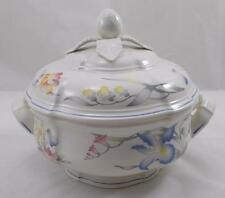 Villeroy & and Boch RIVIERA - vegetable tureen with lid