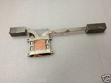 Genuine Dell Inspiron 9100 CPU Cooling Heatsink Y1458
