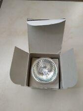 Radiac DDL 20V- 150W Tungsten Halogen Projection Lamp