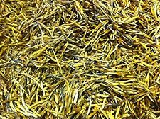 Top grade black tea with golden needle shape in bag packing total 2 Pound(908 g)