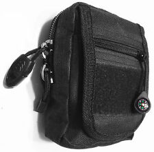 "Discreet Prepper ""Cell Survival"" E.D.C. Pack - Cell Pouch Survival Pack"