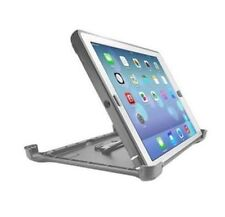 OtterBox Grey Tablet eBook Cases, Covers & Keyboard Folios