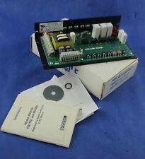 NEW MINARIK  RG310UA   170-0456  REV. 5  SPEED CONTROLLER FOR DC MOTOR