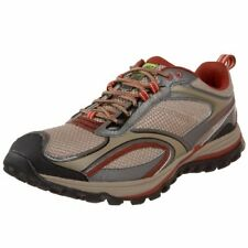 Timberland Mountain Athletics Men's Route Trainer Trail Running Shoe Size 9 M