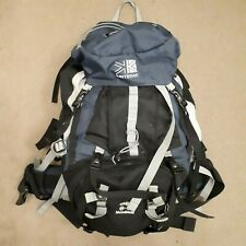 karrimor cougar 60-85 litre rucksack