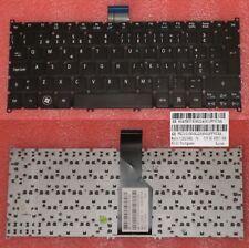 Tastiera Qwerty PO Portoghese Acer S3 s3-391 s3-951 S5 NK.I101S.00L 90.4TH07.S06
