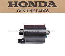 New Genuine Honda Ignition Coil VT600 VT750 VT1100 CBR1100 PC800 VTX1800 OEM#R21