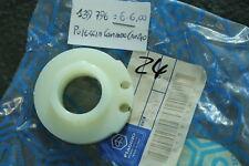 S12) Vespa Pk 50 Px 125 T5 Original Commutation de Rôle 139796 S Automatique 50