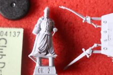 Games Workshop Nazgul of Dol Guldur The Lingering Shadow Hobbit Ring Forgeworld