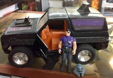 1985 Kenner Vintage MASK Jackhammer Vehicle M.A.S.K. Venom V.E.N.O.M.