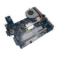 Acer ES-571P-935N Motherboard + Intel Core i7-4510u @ 2GHz