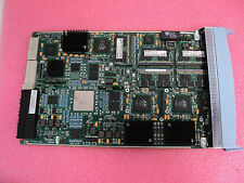 bivio networks 16000-00031 E board 11000-00065R rev A1 PULLED