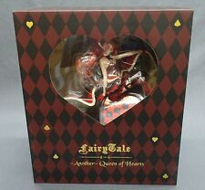 Fairy Tale Alice in Wonderland Another Queen of Hearts 1/8 Myethos Japan NEW