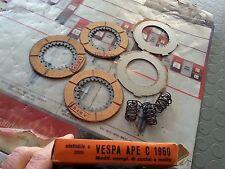 I 3333 5424  spingidisco per smontaggio frizione VESPA 50 125 150 200 ape