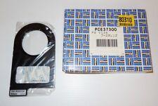 Nikon V-12A Profile Comparator Microscope Booster Lens