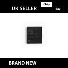 1x PM8018 IPHONE 5 5G POWER SUPPLY MANAGEMENT IC CHIP