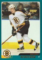 2003-04 O-Pee-Chee OPC Hockey Cards Pick From List
