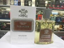 Creed Tabarome FOR MEN by Creed - 120 ml Millesime Spray