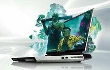 New listing Alienware Area 51M Gaming Laptop I9-9900K Rtx 2080 8Gb 2Tb Ssd 64Gb Ram 10 Pro