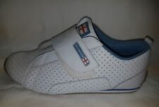 WOMENS LADIES PEPE JEANS OLYMPIC TRAINERS SHOE RRP £39.99