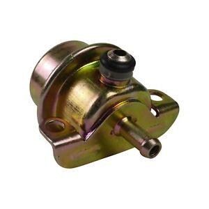 Kraftstoffdruckregler 3 Bar 0280160235, 0280160241, 0280160249, 0280160294