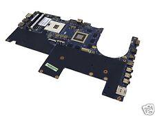 Dell Alienware M14X R1 Intel Motherboard nVIDIA GT 555M XYCJJ LA-6801P