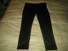 BNWT SWS BLACK SIZE LARGE LEGGINGS/PANTS