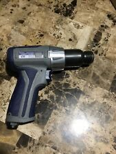 Campbell Hausfeld Air Chipping Hammer Tool 2 Inch Vibration Absorption Scraping,