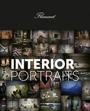 Flamant Interior Portraits (English and French Edition), , Flamant, New, 2015-12