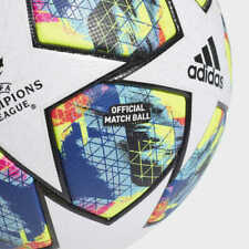 Adidas Champions League Final Official Match Ball 2019-20 Dy2560 With Box