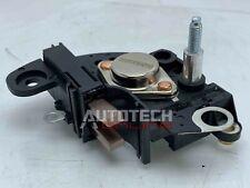 Regler Lichtmaschinenregler Spannungsregler Generatorregler für FIAT LANCIA NEU