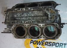 Mercury / Force V6 2.4 135 150 200 HP 89 90 91 92 Engine Motor Powerhead Block