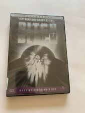Pitch Black (Dvd, 2000, Widescreen, Unrated) factory sealed . p