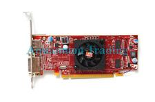 New OEM Full Height 512MB Dell ATI Radeon HD4550 DVI Display Ports Graphics Card