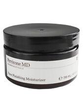 Perricone MD Face Finishing Moisturizer 118ml/4oz (Plastic Jar) - SEALED