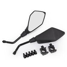 ATV Rear View Side Mirror For Polaris Sportsman SP 850 Sportsman XP 850 1000