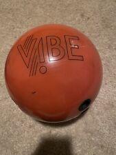 Hammer Orange Vibe 15 lbs