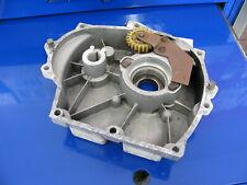 Tecumseh Cylinder Cover 31451A H50 H60 H70 ball bearing Rupp Bonanza minibike